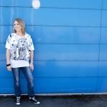 AnnaMaria Bergqvist_1_878x638