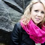 AnnaMariaBergqvist_1_956x638