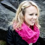 AnnaMariaBergqvist_2_962x638