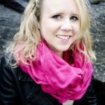 AnnaMariaBergqvist_3_426x638