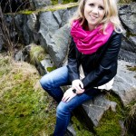 AnnaMariaBergqvist_426x638