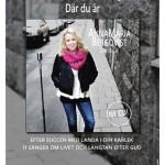 AnnaMariaBergqvist_451x638