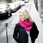 AnnaMariaBergqvist_5_426x638