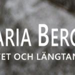 AnnaMariaBergqvist_banner_984x180